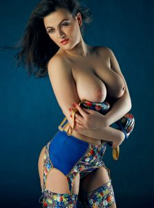 Фото проститутки СПб по имени Кира +7(931)594-79-34