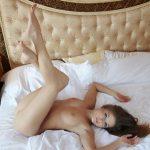 Фото проститутки СПб по имени Виталина