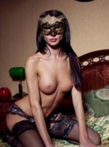 Фото проститутки СПб по имени Виолетта +7(931)270-82-95