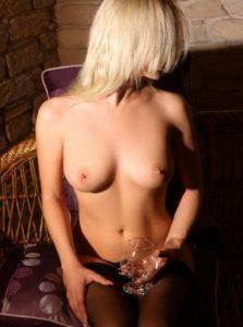 Фото проститутки СПб по имени Марьяна +7(931)244-26-70