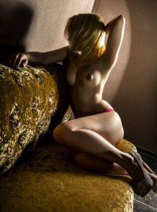 Фото проститутки СПб по имени Алёна +7(931)238-03-14