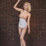 Фото проститутки СПб по имени Марго