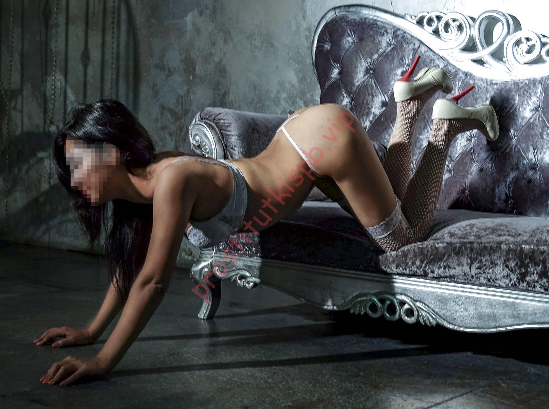 проститутки на народной улице