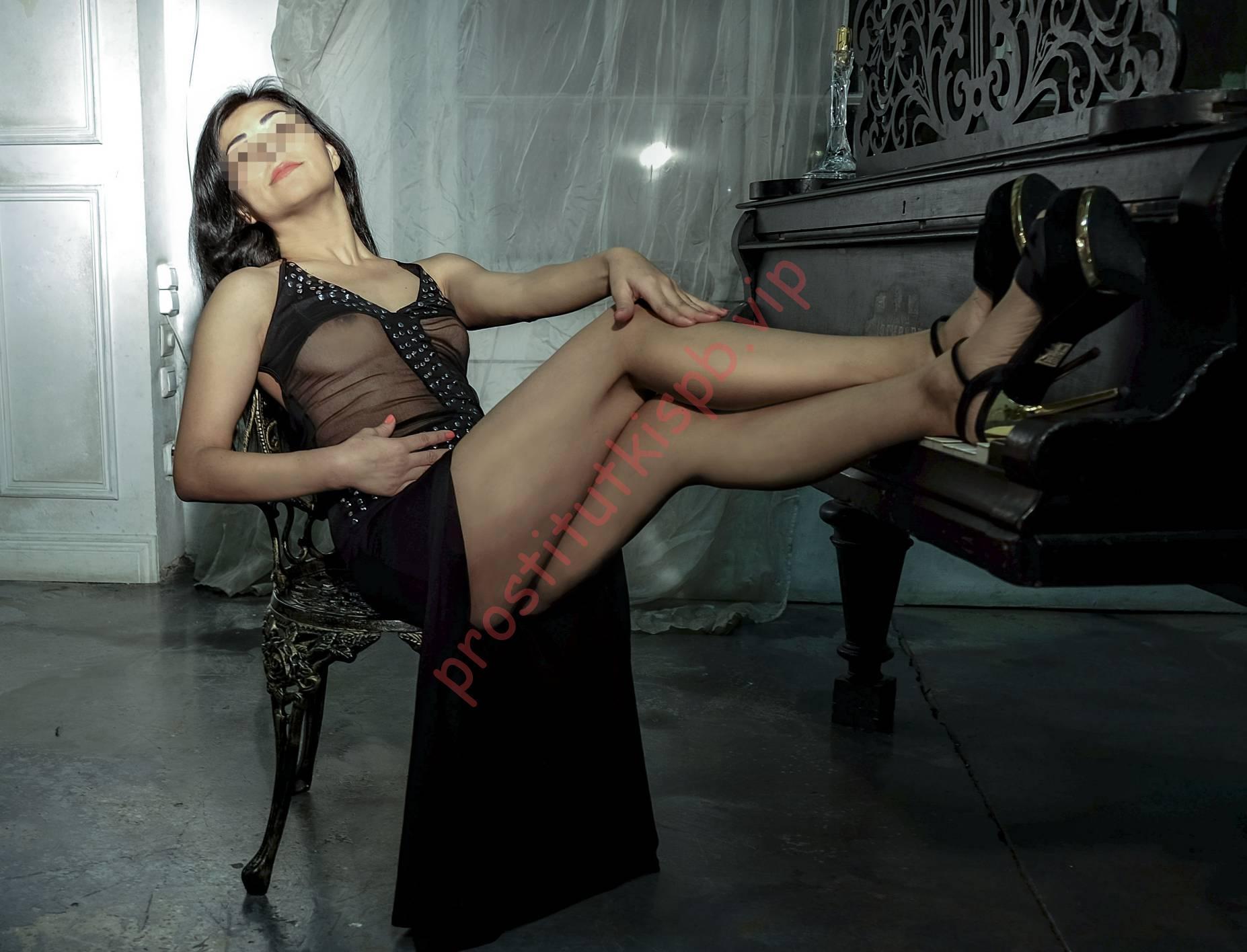 проститутки жасмин спб