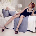 Фото проститутки СПб по имени Злата