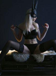 Фото проститутки СПб по имени Алиса +7(921)406-09-41
