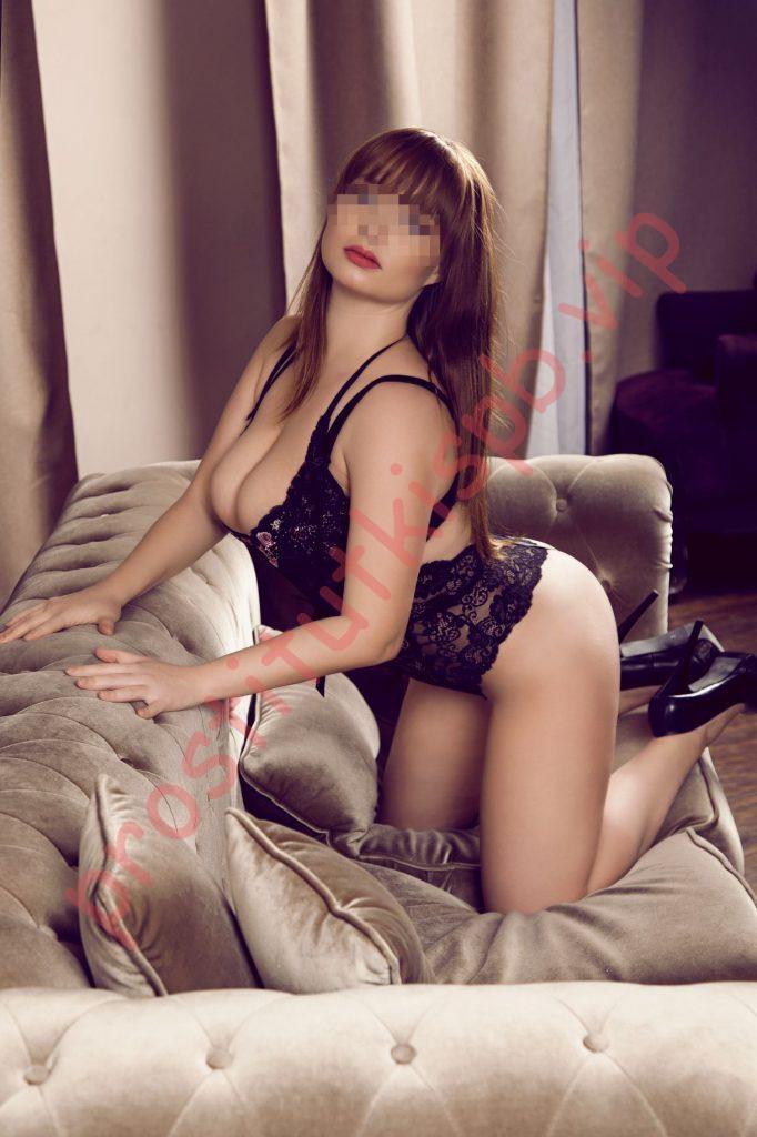 Фото проститутки СПб по имени Саша +7(931)979-91-53