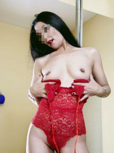 Фото проститутки СПб по имени Галя +7(921)566-49-09