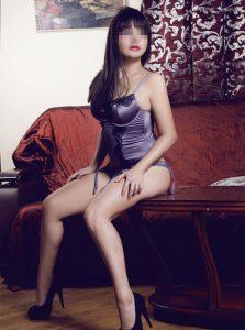 Фото проститутки СПб по имени Кристина +7(921)581-01-30