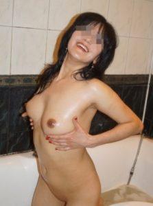 Фото проститутки СПб по имени Маша +7(921)420-60-58