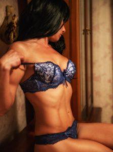 Фото проститутки СПб по имени Зина +7(921)423-62-03
