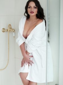 Фото проститутки СПб по имени Вероника +7(921)418-84-60