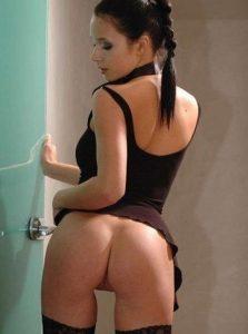 Фото проститутки СПб по имени Анита +7(921)355-42-68