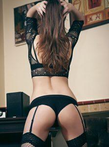 Фото проститутки СПб по имени Ангелина +7(921)645-23-34
