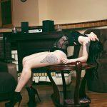 Фото проститутки СПб по имени Соня