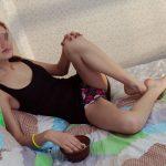 Фото проститутки СПб по имени Анюта