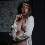 Фото проститутки СПб по имени Инга