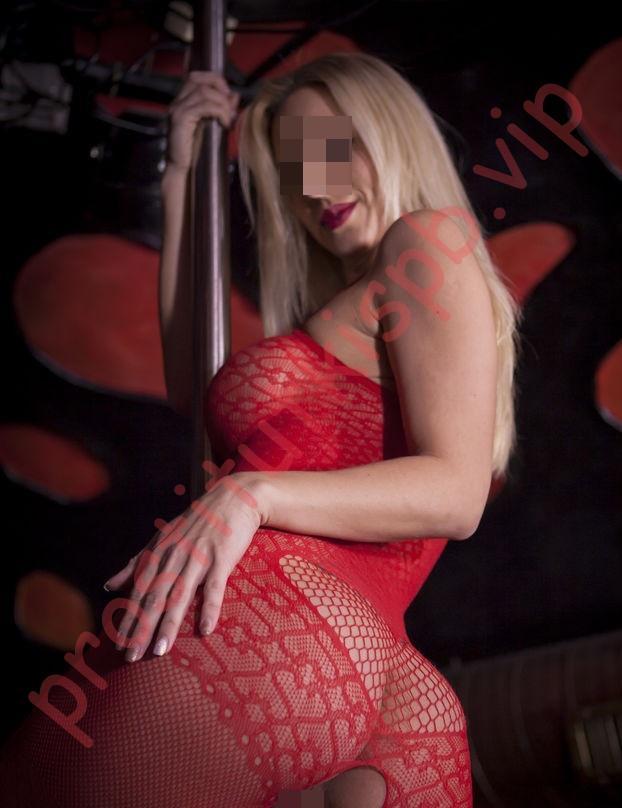 Фото проститутки СПб по имени Даша +7(931)238-03-14