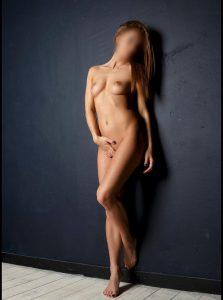 Фото проститутки СПб по имени Елизавета +7(921)645-23-34