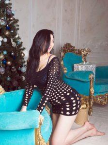 Фото проститутки СПб по имени Неля +7(921)582-31-85
