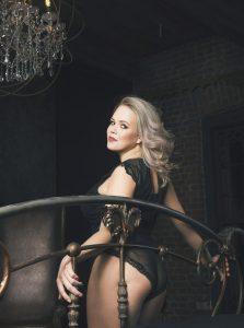 Фото проститутки СПб по имени Каролина +7(921)566-49-09