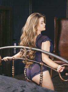 Фото проститутки СПб по имени Мадмуазель Софи +7(931)203-63-08