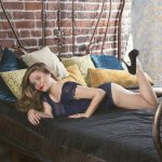 Фото проститутки СПб по имени Мадмуазель Софи