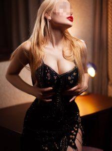Фото проститутки СПб по имени Елена +7(921)406-09-41