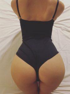 Фото проститутки СПб по имени Виолетта +7(931)212-08-31