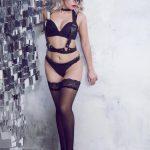 Фото проститутки СПб по имени Камила